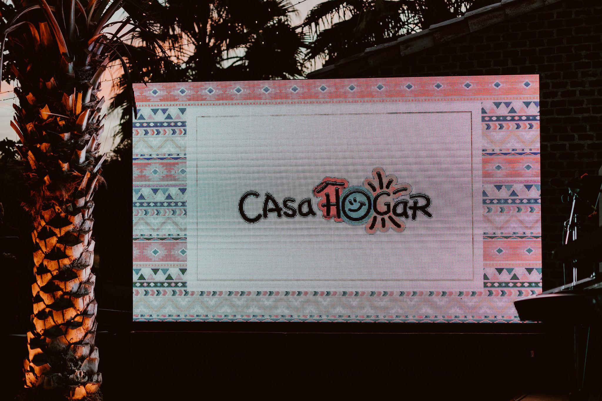 CasaHogar-169.jpg