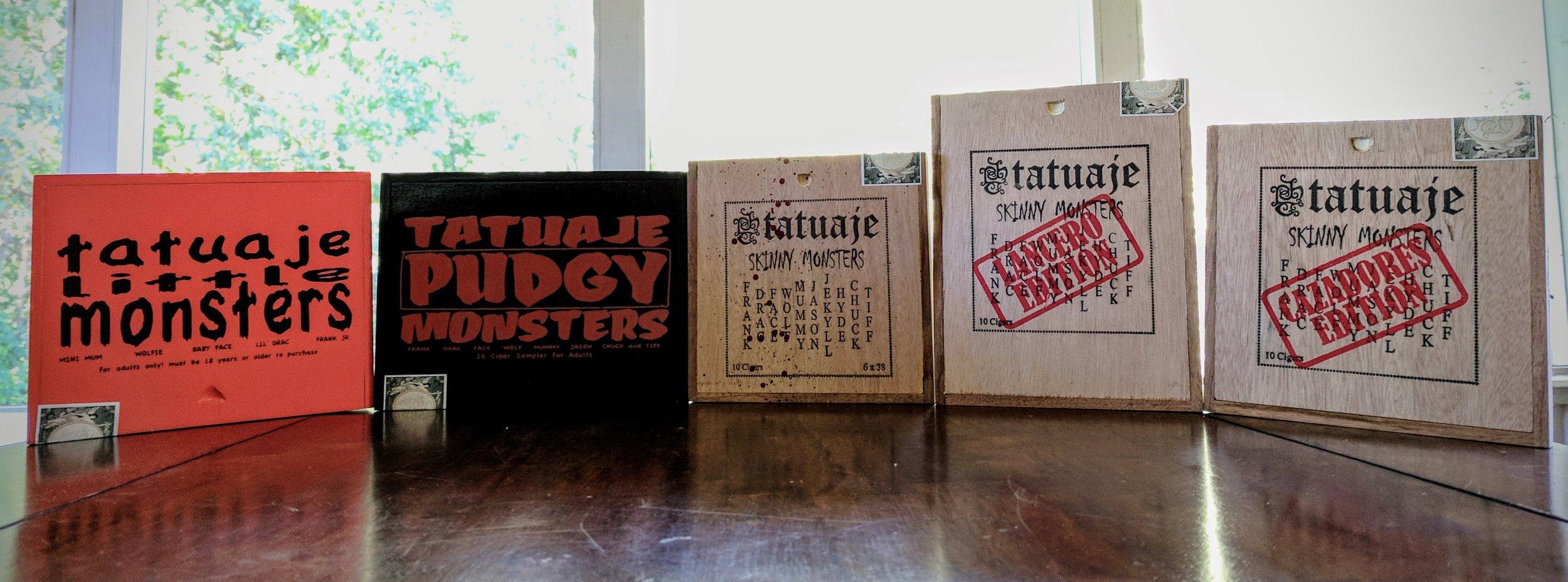 Monster Collection - Samplers.jpg
