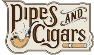 pipes-and-cigars-logo.png