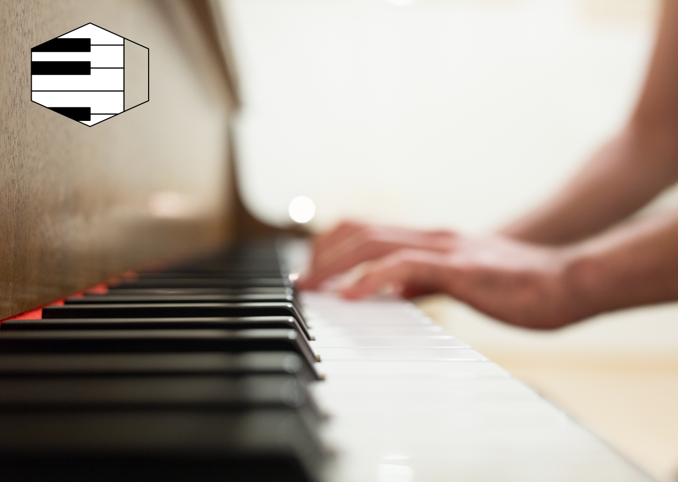 Piano Lessons - I give Classical Piano, Modern Pop and Improvisation lessons. With all my lessons, my goal is to give you what you need in this current season. Click the picture for more information and rates about my Piano Lessons.