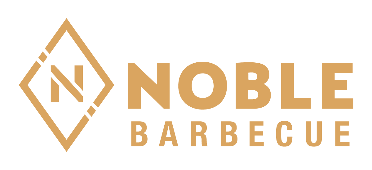 NobleBBQ_Logo-NoTag_Gold.png