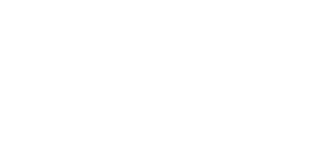 NobleBBQ_Logo-NoTag_White.png