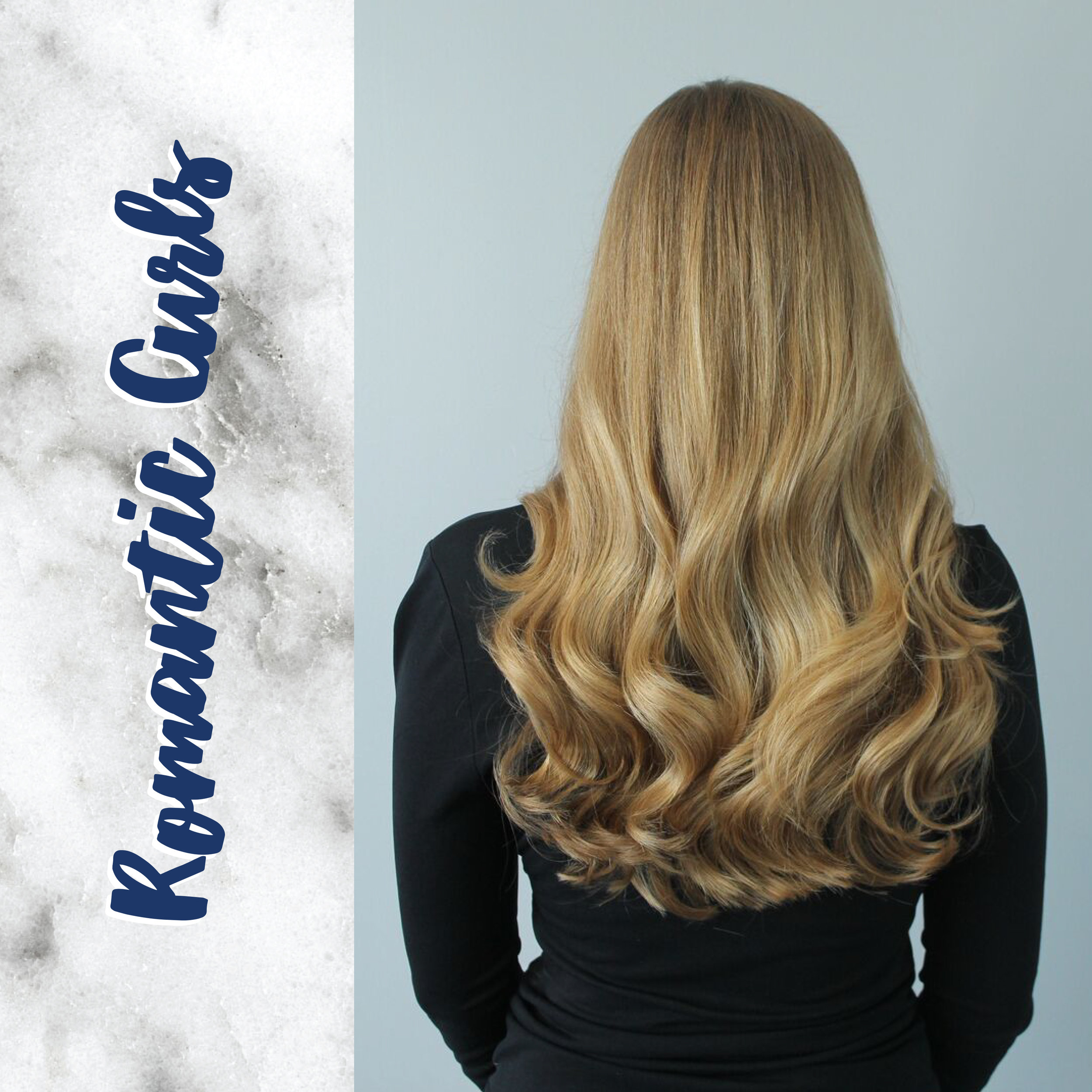 romatic curls art 1.jpg