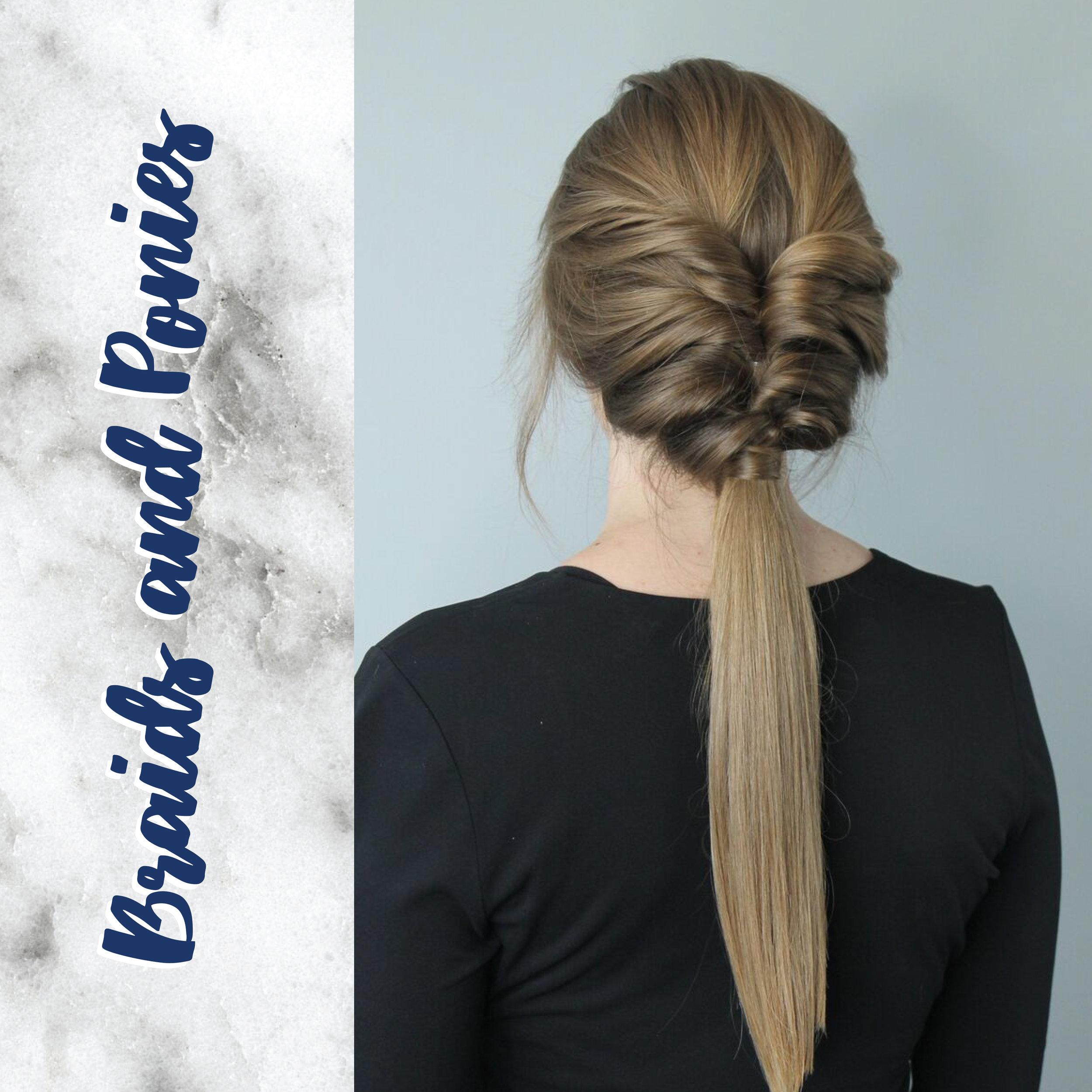 braidsart1.jpg