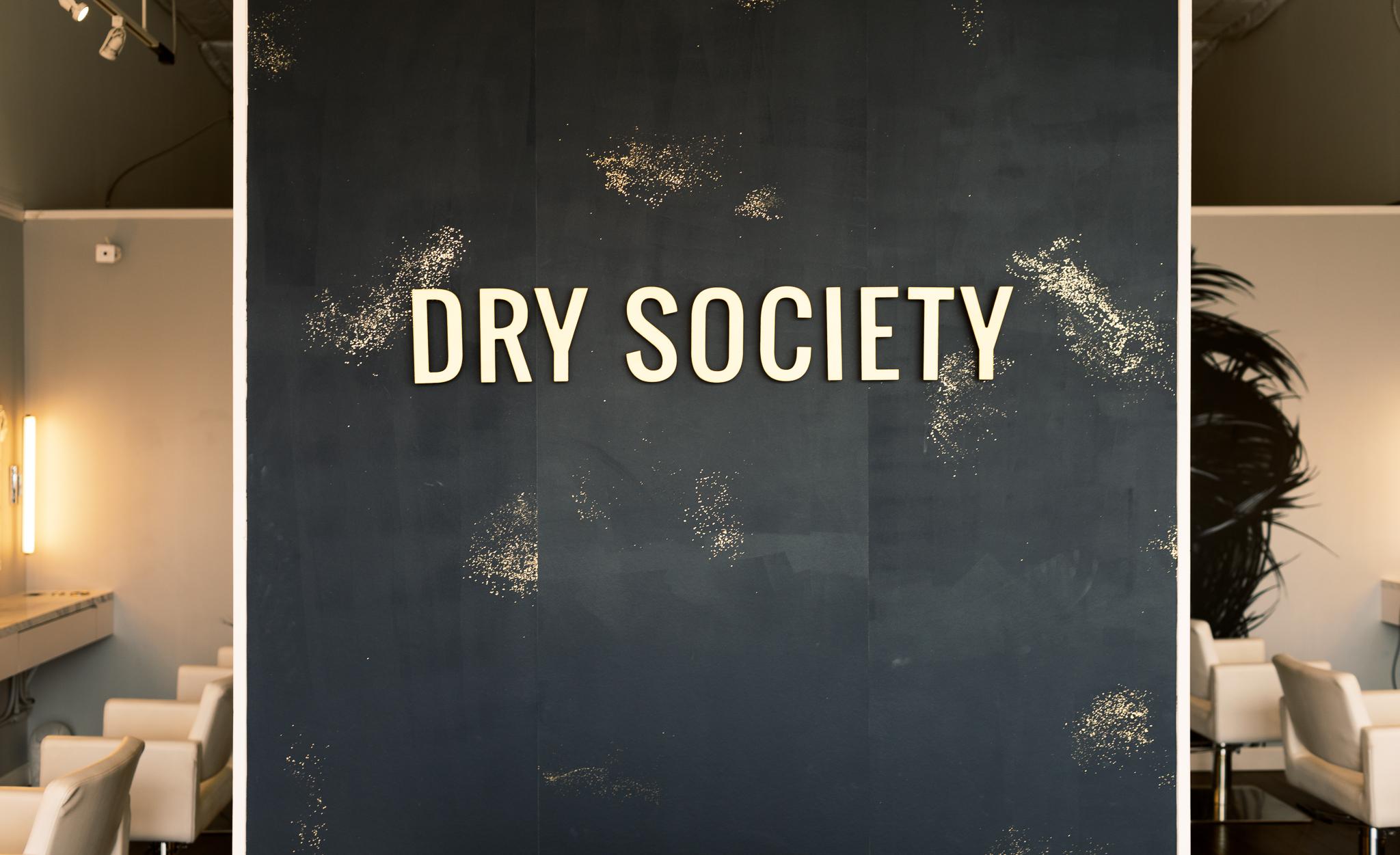 dry society-2.jpg