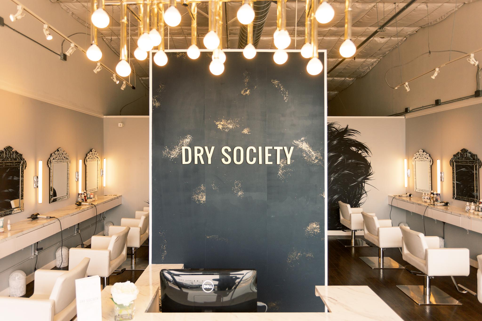 dry society-6.jpg