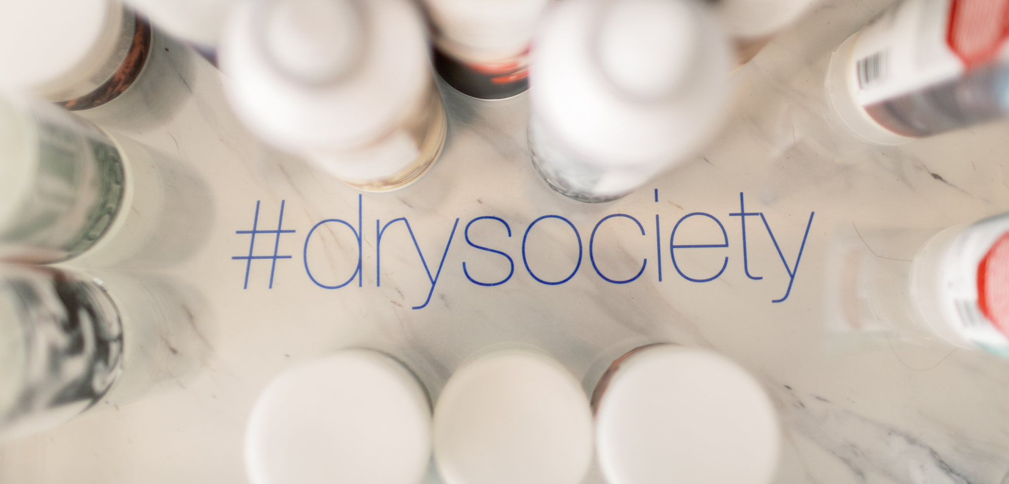 dry society-111.jpg