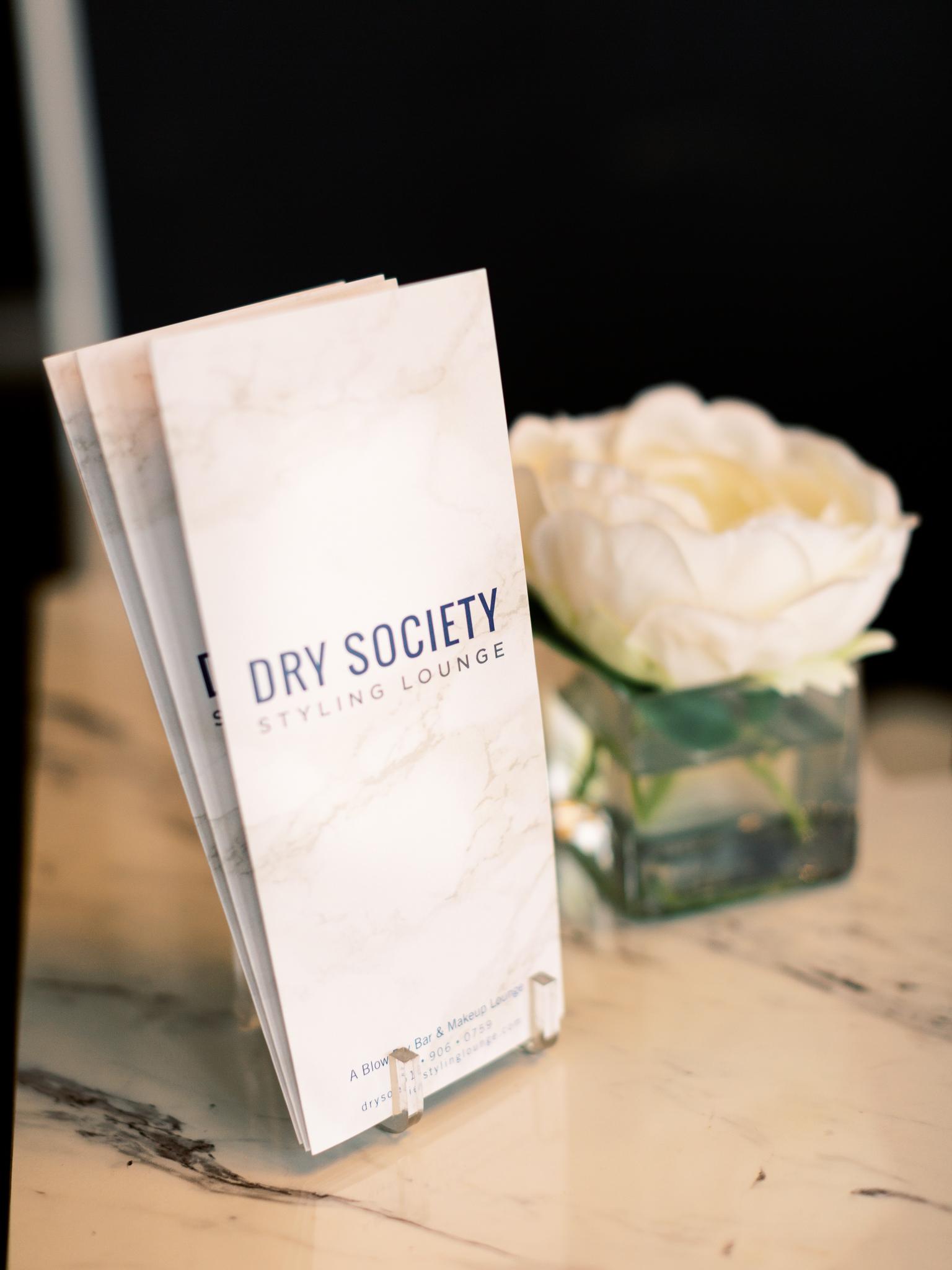 dry society-7.jpg