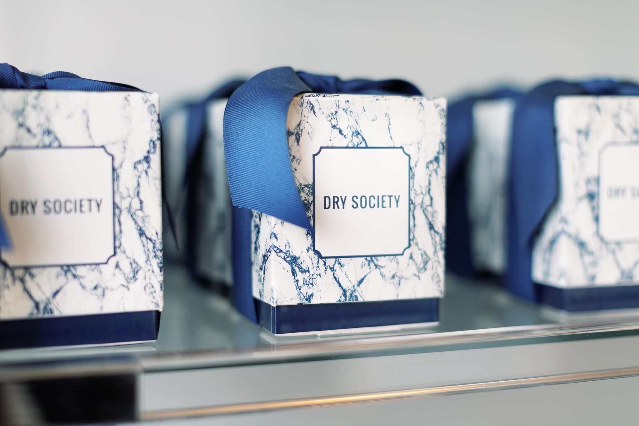 dry society-122.jpg