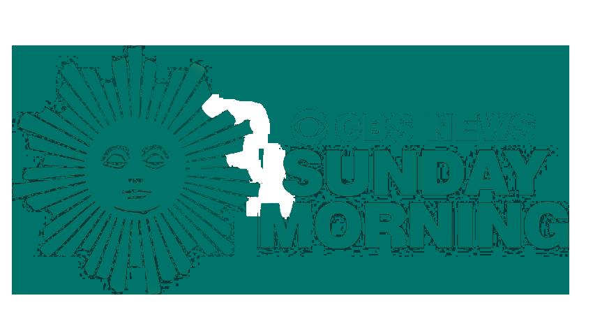 CBS Sunday Morning News