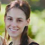 Laura Twersky.png