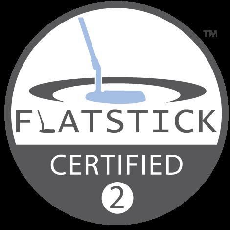 Flatstick-Level-2-Certified.png