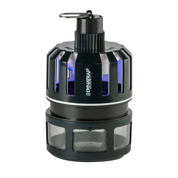 DT150-Ultralight-Trap-600x600.png