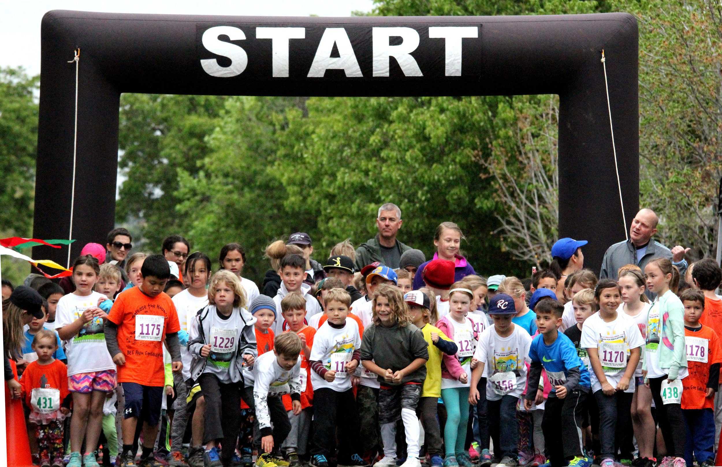 Scenic, fun-Run for Education-David Fwins.jpg