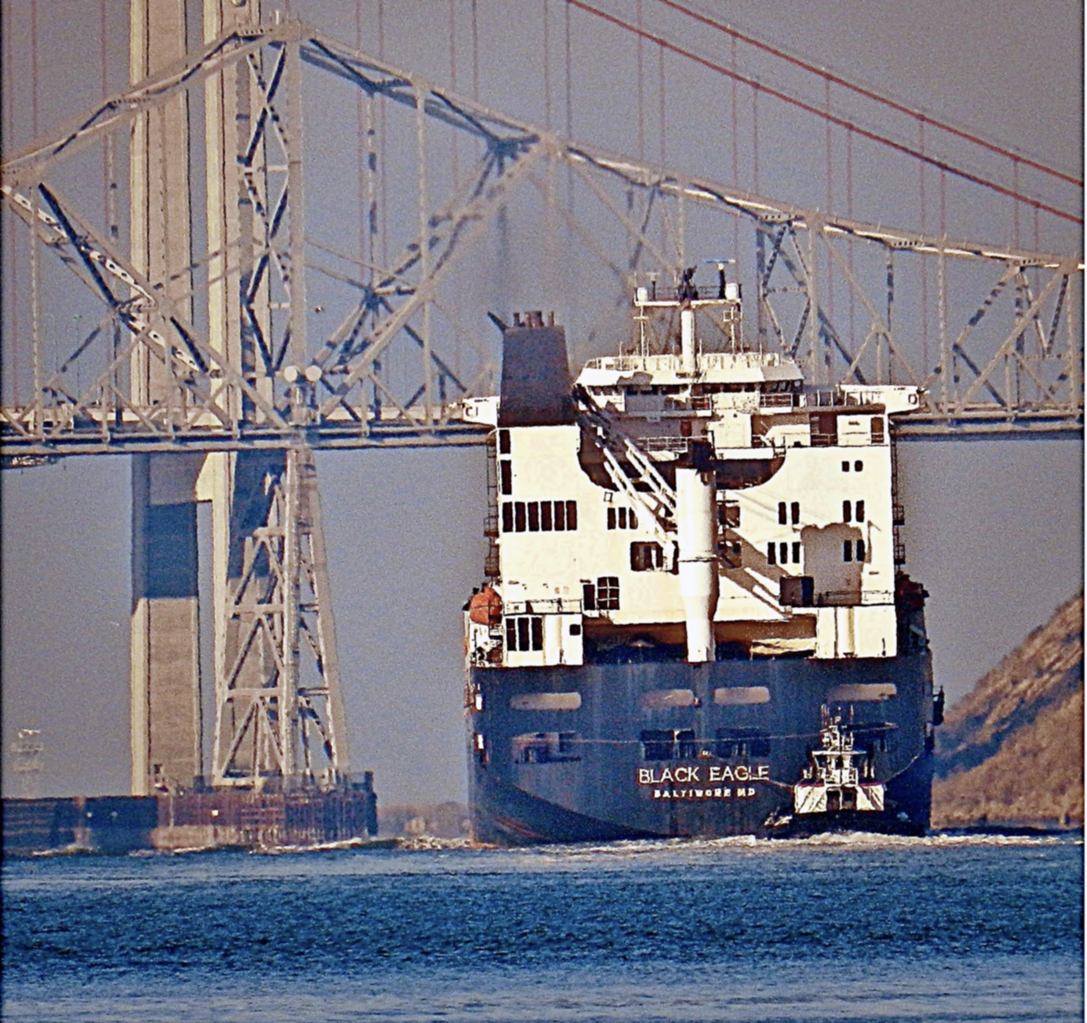 Benicia-Port-Harbor.jpg