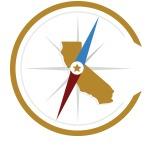 CBP-logo (1).jpg