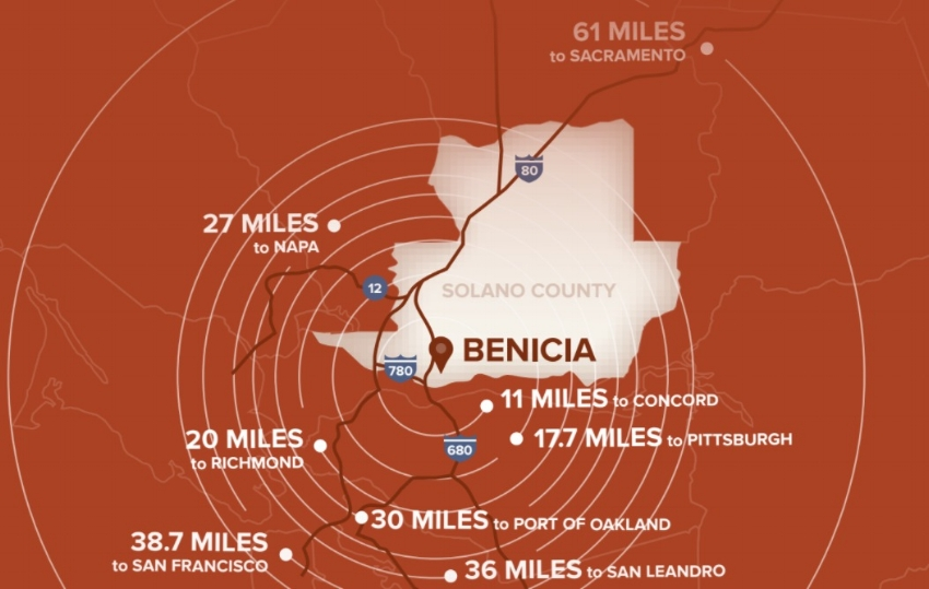 Benicia Map Extended.jpg