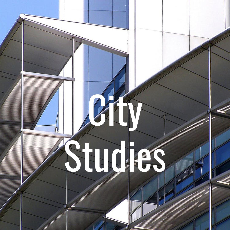 City Studies