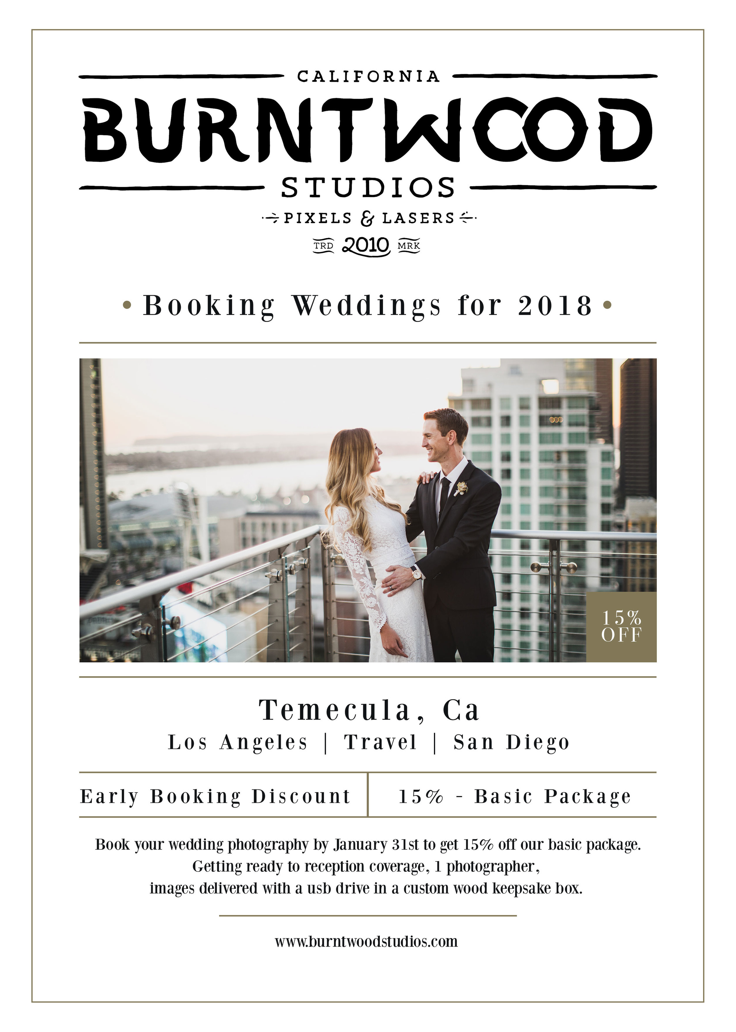 Booking-Weddings-2018.jpg
