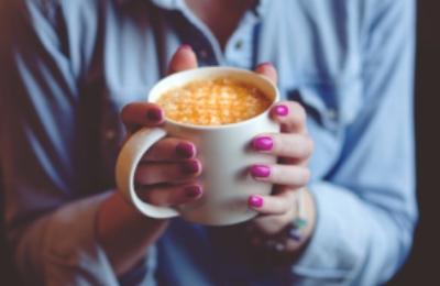 Woman's hands with coffee.jpeg