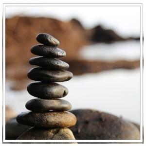 balance-blur-boulder-355863.jpg