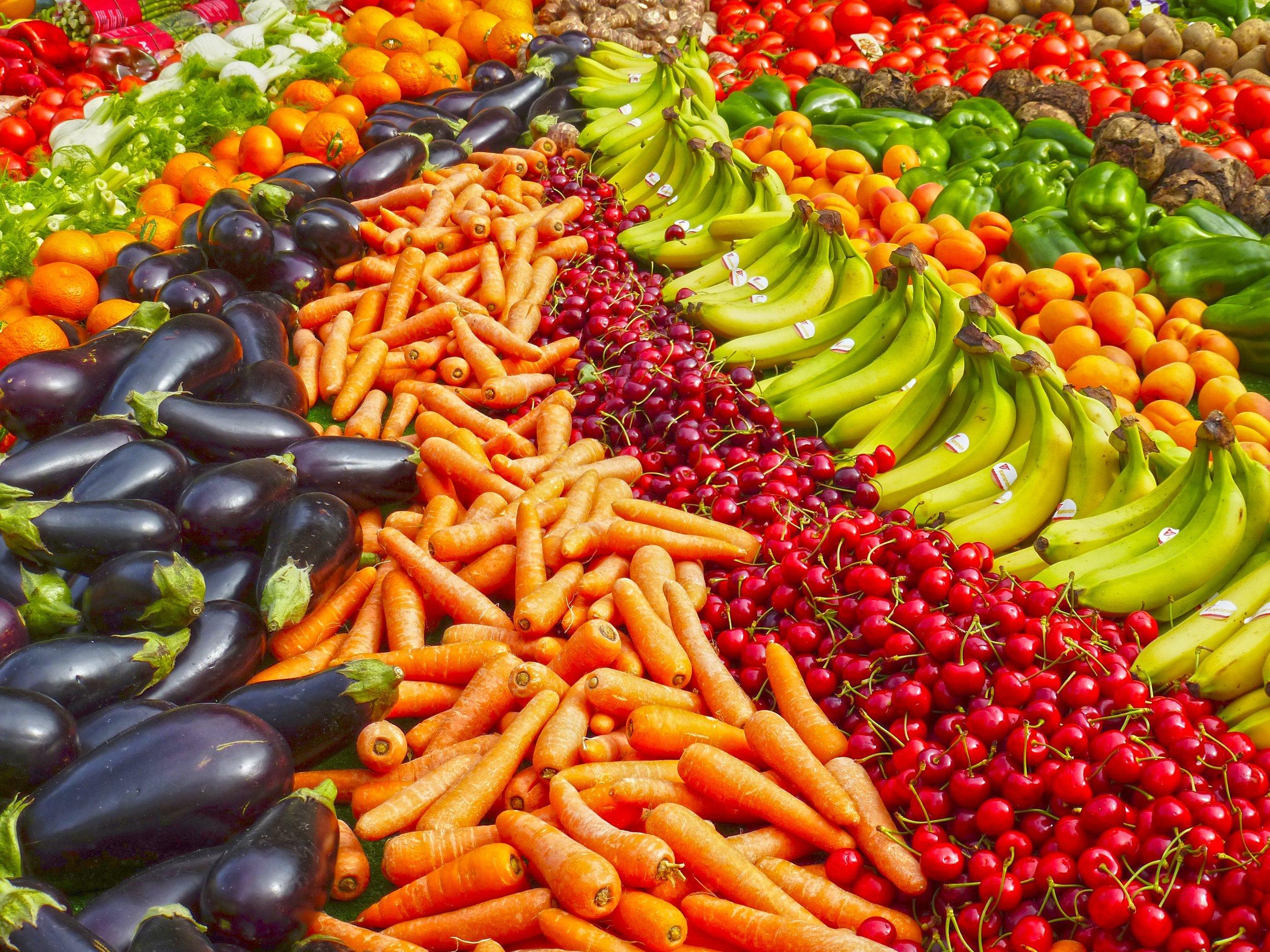 nourishing food 2.jpeg