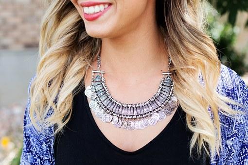 model wearing necklace.jpg
