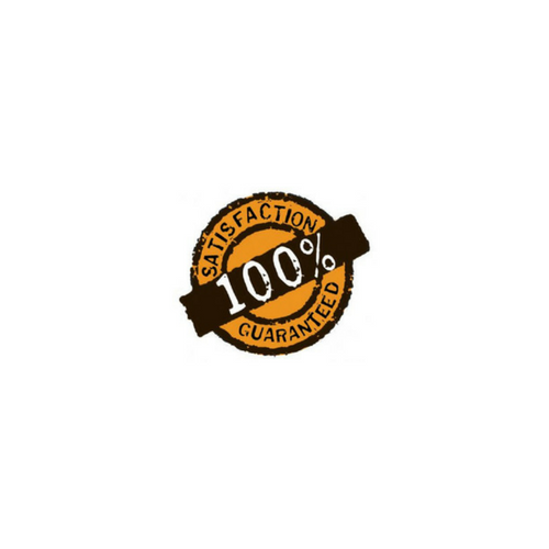 guarantee icon.png