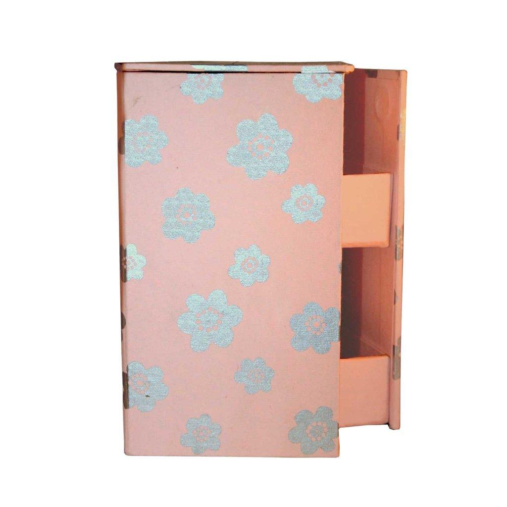 Swivel Jewelry Box IV.jpg