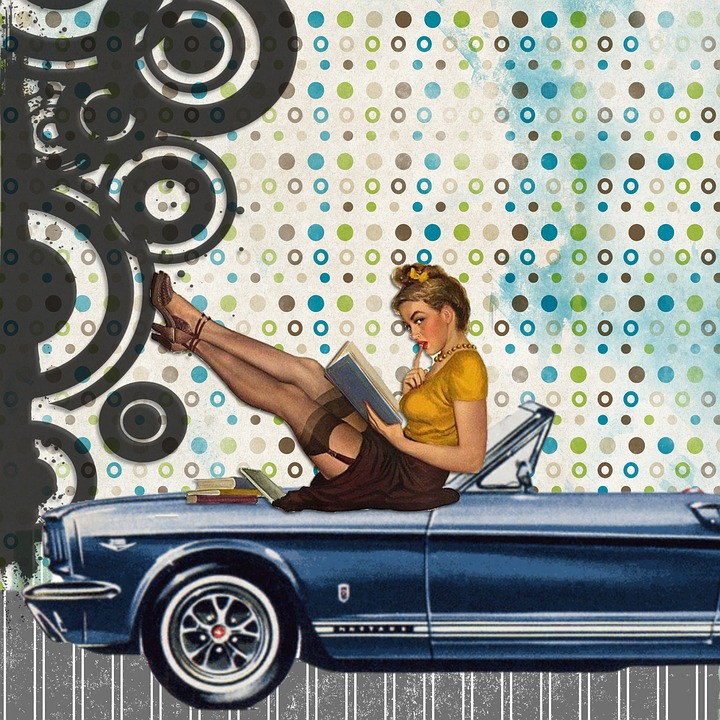 pin up girl on car.jpg