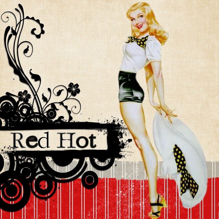 red hot pinup girl.jpg