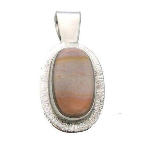 artisanal pendants