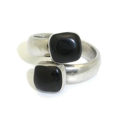 Two Stone Onyx Wrap Ring.jpeg