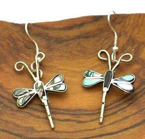 Alpaca-Silver-Dragonfly-Earrings.jpg