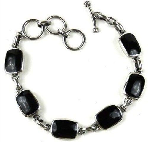 Alpaca-Silve-Onxy-Bracelet.jpg
