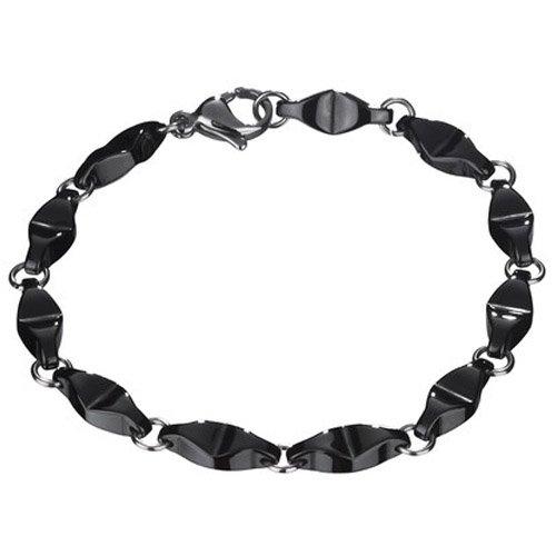 ceramic_bracelet_with_stainless_steel_clasp_links.jpg