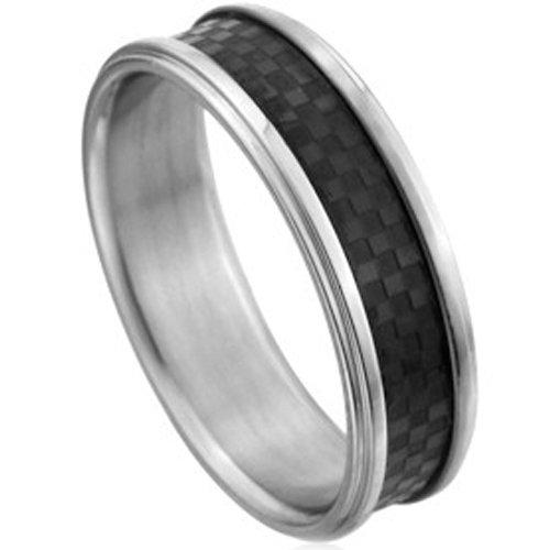 cobalt_with_carbon_fiber_ring.jpg