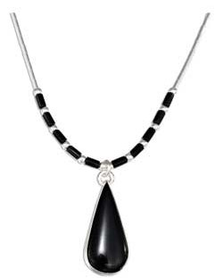 STERLING_SILVER_16in_LIQUID_SILVER_SIMULATED_ONYX_.jpg