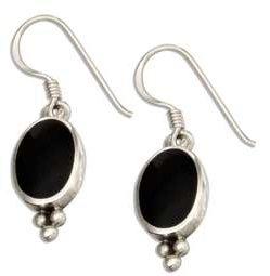 Sterling_Silver_Simulated_Black_Onyx_Earrings.jpg