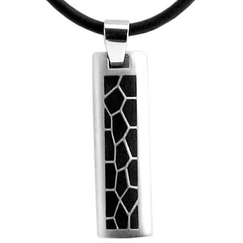 titanium_bar_with_black_plating_pendant.jpg