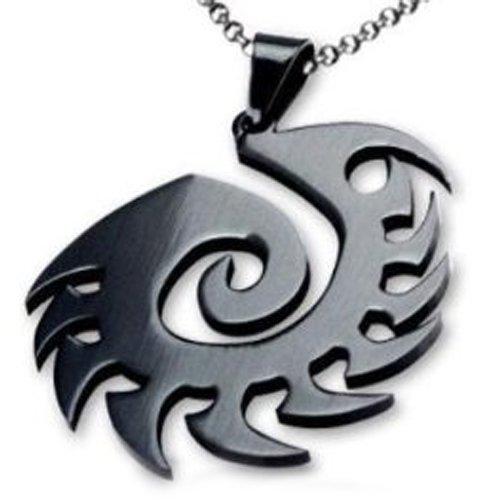 titanium_black_pendant_2.jpg