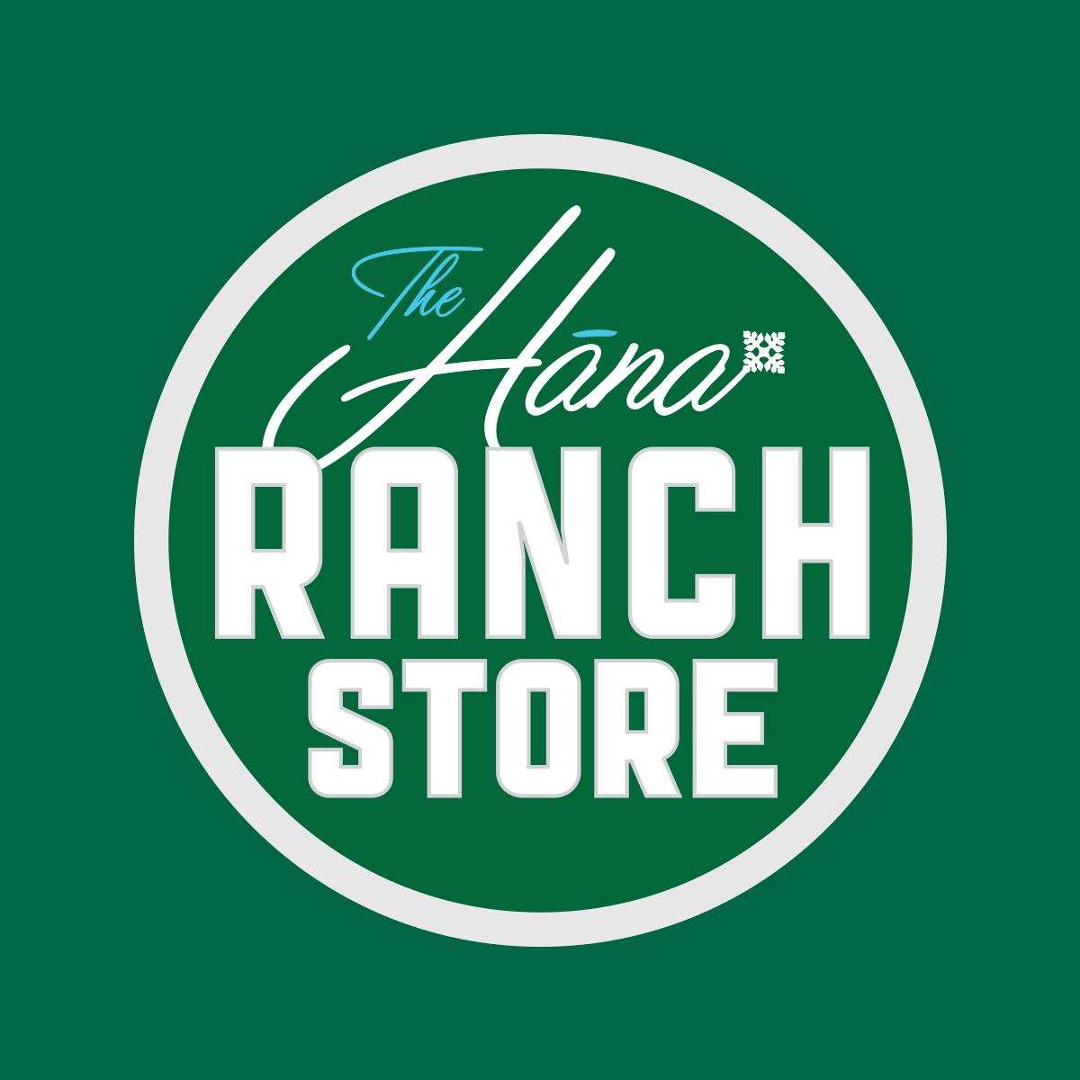 Hana Ranch Store