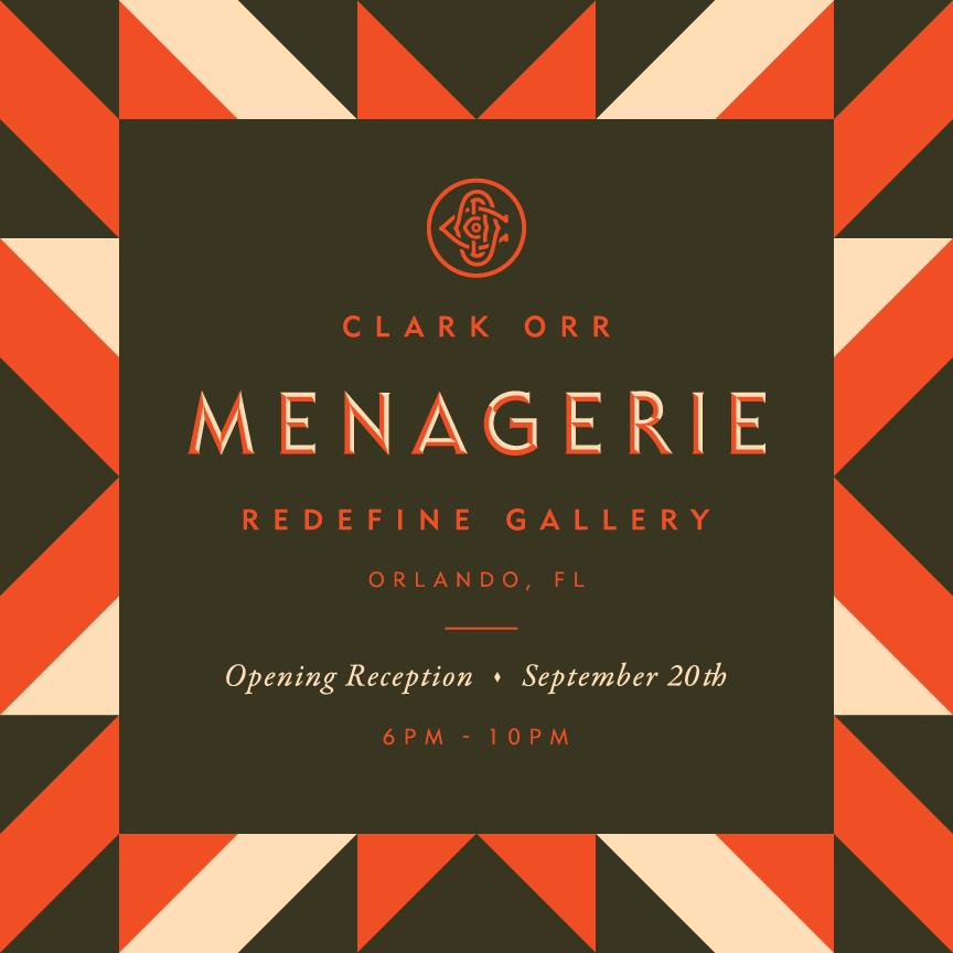 Menagerie-ClakOrr-flyer.PNG
