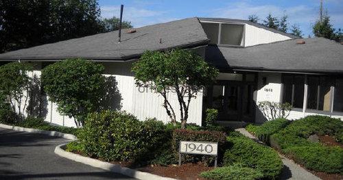 BELLEVUE - 1940 116th Ave NE, Suite 201,Bellevue, WA 98004Tel:. (425) 455-1700 Fax: (425) 455-0687