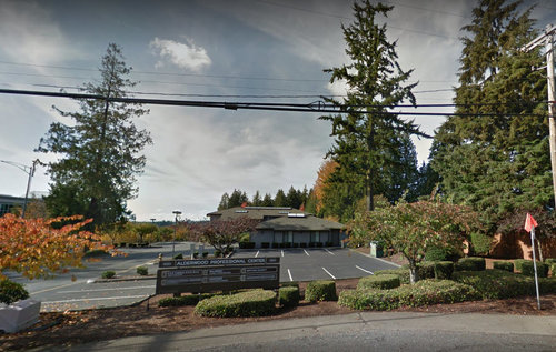 Lynnwood - 19324 40th Ave W, Suite B,Lynnwood, WA 98036Tel. (425) 482-9800 Fax: (425) 835-0956