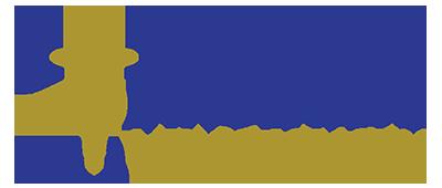 Logo for Innovative Men's Health