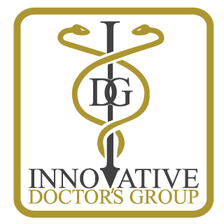 Innovative Doctor's Group