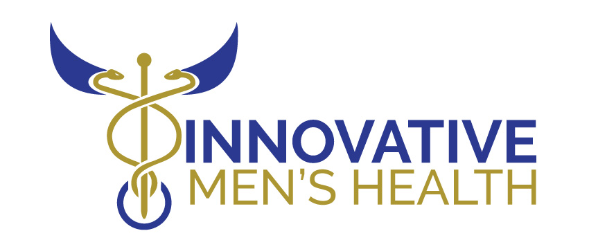 Innovative Men's Health - Terms and conditions