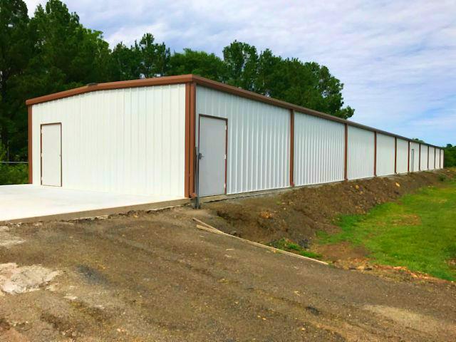 Commercial Builder Oklahoma.jpg