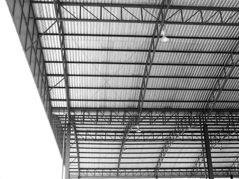 Commercial Roofer Oklahoma.jpg